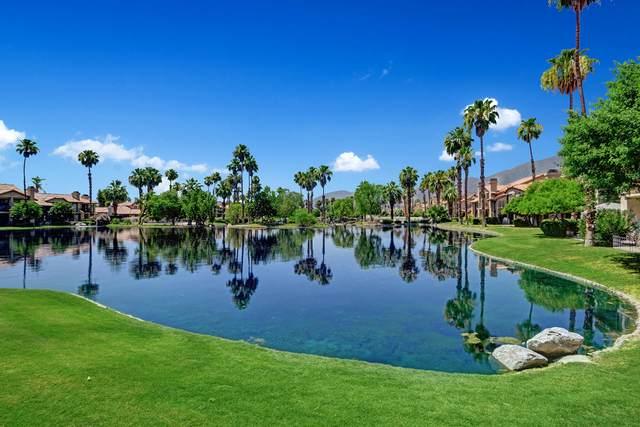 54964 Firestone, La Quinta, CA 92253 (MLS #219044901) :: Brad Schmett Real Estate Group