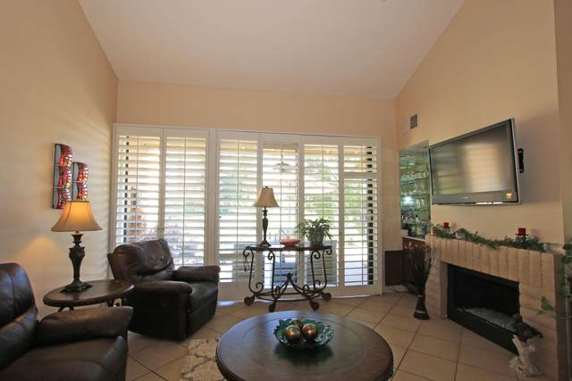 164 Castellana, Palm Desert, CA 92260 (MLS #219044937) :: The Sandi Phillips Team