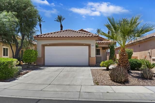 39723 Kent Drive, Palm Desert, CA 92211 (MLS #219044939) :: Brad Schmett Real Estate Group