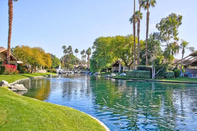 197 Wagon Wheel Road, Palm Desert, CA 92211 (MLS #219044959) :: The Sandi Phillips Team