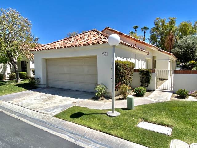 43902 Via Palma, Palm Desert, CA 92211 (#219044961) :: The Pratt Group