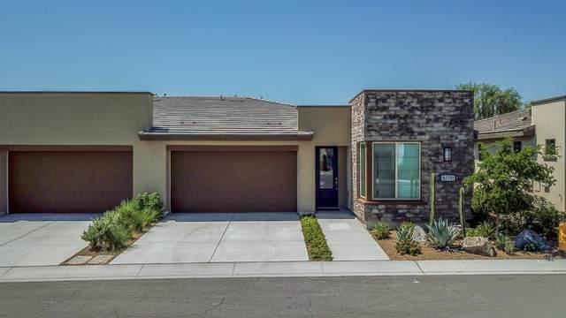 82731 Rosewood Drive, Indio, CA 92201 (MLS #219045013) :: The Sandi Phillips Team