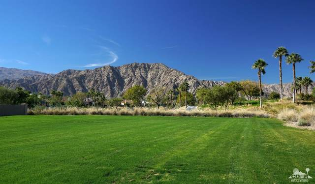 53053 Via Dona, La Quinta, CA 92253 (MLS #219045026) :: The Sandi Phillips Team