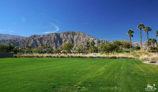 53053 Via Dona, La Quinta, CA 92253 (MLS #219045026) :: Brad Schmett Real Estate Group