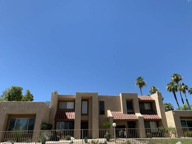 73830 Smoketree Court, Palm Desert, CA 92260 (MLS #219045033) :: Hacienda Agency Inc
