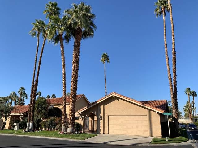 69970 Los Cocos Court, Rancho Mirage, CA 92270 (MLS #219045047) :: Hacienda Agency Inc