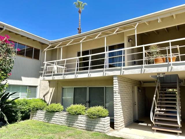 69850 Highway 111, Rancho Mirage, CA 92270 (MLS #219045065) :: Hacienda Agency Inc