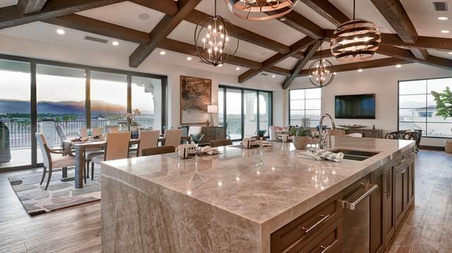 61969 Fullerton Drive, Thermal, CA 92274 (MLS #219045102) :: Brad Schmett Real Estate Group