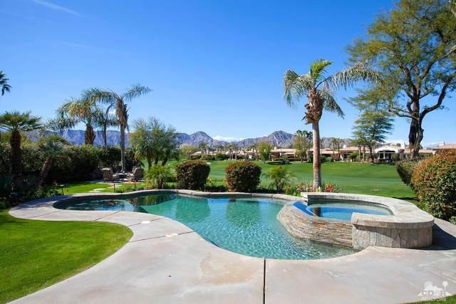 48517 Vista Palomino, La Quinta, CA 92253 (MLS #219045136) :: Brad Schmett Real Estate Group