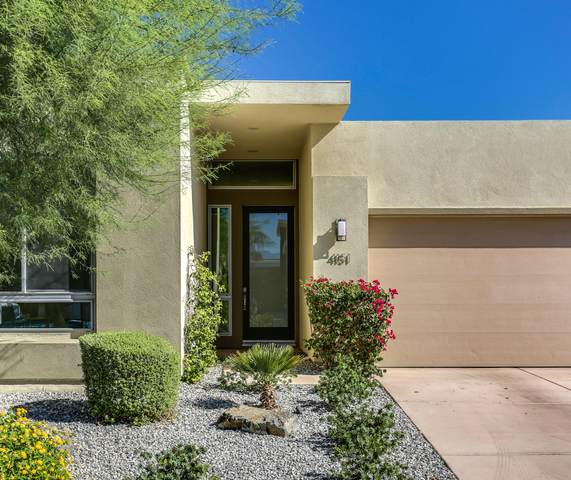 4151 Amber Lane, Palm Springs, CA 92262 (MLS #219045148) :: KUD Properties