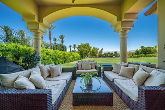 48415 Casita Drive, La Quinta, CA 92253 (MLS #219045233) :: Brad Schmett Real Estate Group