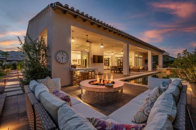 54600 Sea Hero Circle, La Quinta, CA 92253 (MLS #219045246) :: Desert Area Homes For Sale