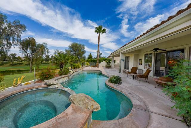 80576 Camino Santa Elise, Indio, CA 92203 (MLS #219045254) :: Brad Schmett Real Estate Group