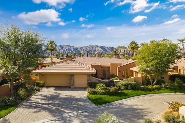 50065 Via De Moda, La Quinta, CA 92253 (MLS #219045320) :: Brad Schmett Real Estate Group