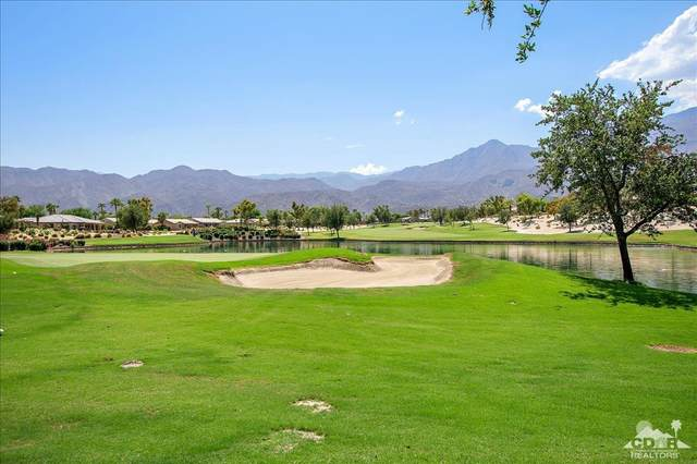 60268 Sweetshade Lane, La Quinta, CA 92253 (MLS #219045334) :: The Sandi Phillips Team