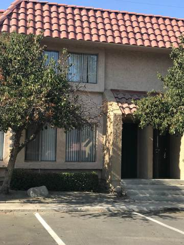 82567 Avenue 48, Indio, CA 92201 (#219045340) :: The Pratt Group