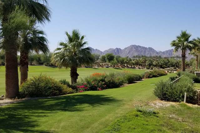 75789 Via Pisa, Indian Wells, CA 92210 (#219045350) :: The Pratt Group