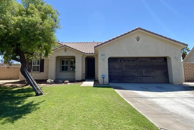 41271 Langley Court, Indio, CA 92203 (MLS #219045351) :: Brad Schmett Real Estate Group