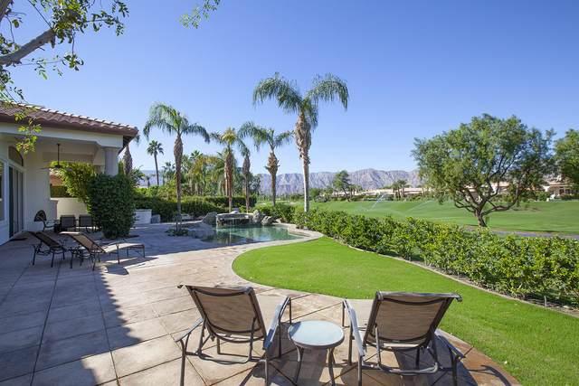 48417 Vista Palomino, La Quinta, CA 92253 (MLS #219045386) :: Brad Schmett Real Estate Group