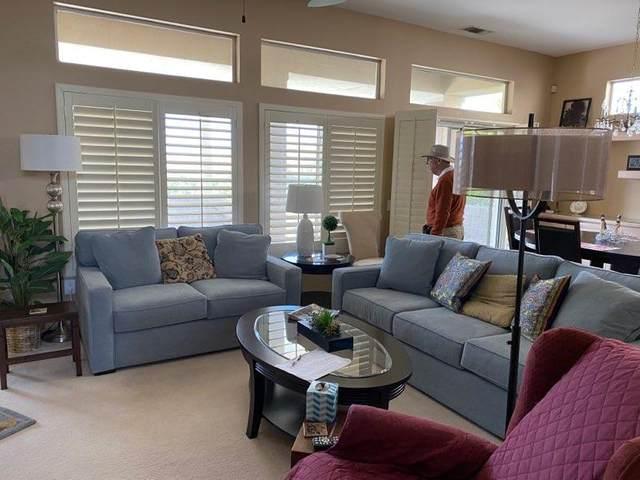 37953 Grand Oaks Avenue, Palm Desert, CA 92211 (MLS #219045420) :: The Sandi Phillips Team