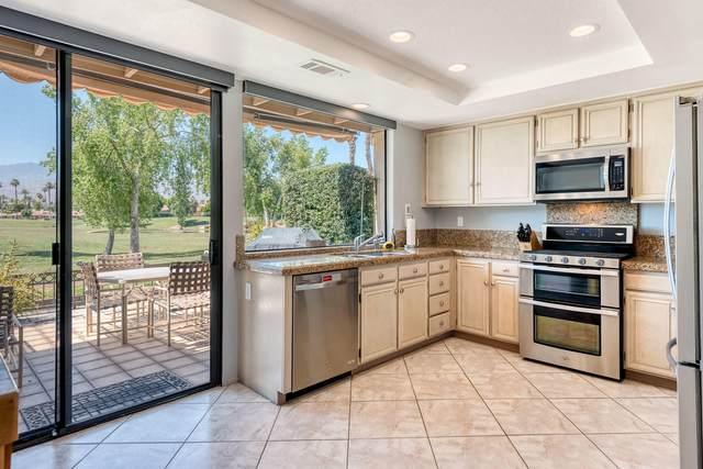 343 San Remo Street, Palm Desert, CA 92260 (MLS #219045450) :: Brad Schmett Real Estate Group