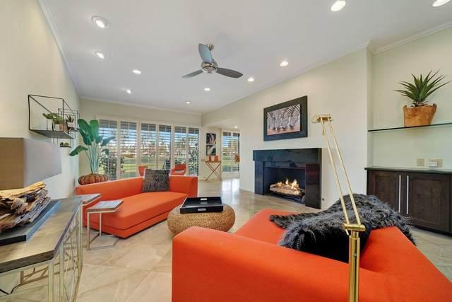 78 Columbia Drive, Rancho Mirage, CA 92270 (MLS #219045454) :: Brad Schmett Real Estate Group