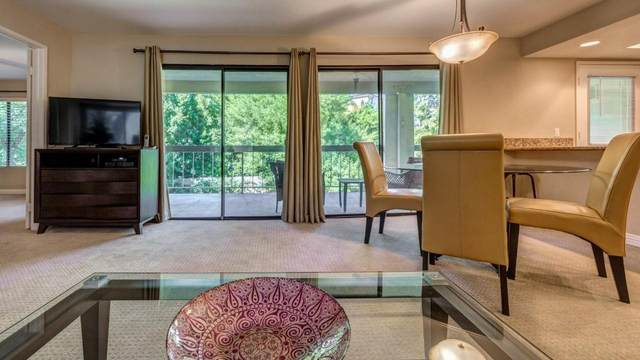 1865 N Via Miraleste, Palm Springs, CA 92262 (MLS #219045509) :: The John Jay Group - Bennion Deville Homes