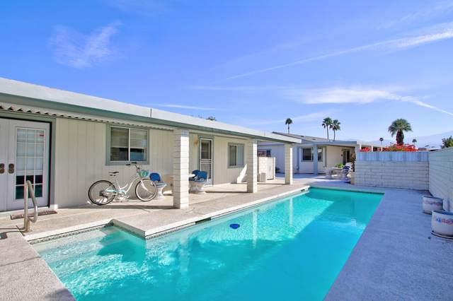 38091 Boulder Creek Drive, Palm Desert, CA 92260 (MLS #219045518) :: Brad Schmett Real Estate Group