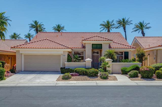 78691 Kentia Palm Drive, Palm Desert, CA 92211 (MLS #219045527) :: Desert Area Homes For Sale