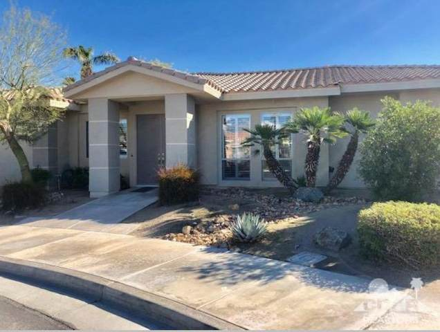 44476 Grand Canyon Lane, Palm Desert, CA 92260 (MLS #219045582) :: Brad Schmett Real Estate Group