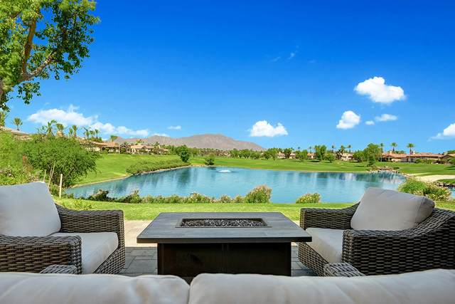 241 Arrowhead Drive, Palm Desert, CA 92211 (#219045586) :: The Pratt Group