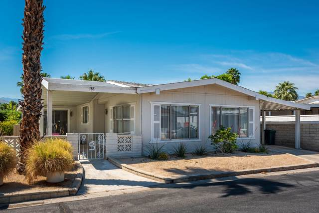 183 International Boulevard, Rancho Mirage, CA 92270 (#219045612) :: The Pratt Group