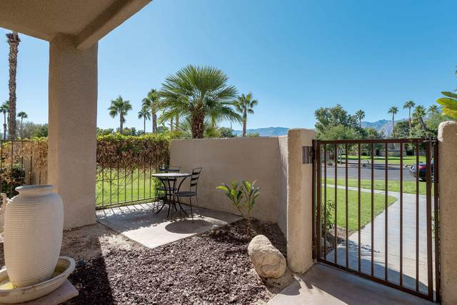 29118 Desert Princess Drive, Cathedral City, CA 92234 (#219045614) :: The Pratt Group