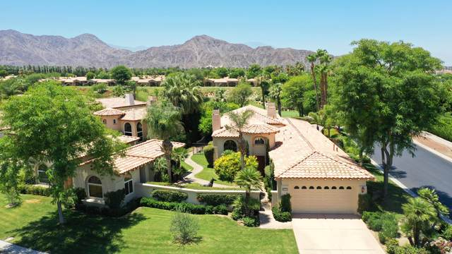 48215 Vista Calico, La Quinta, CA 92253 (#219045635) :: The Pratt Group