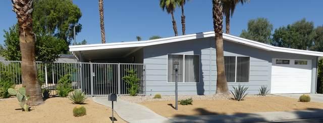 42500 Bodie Rd. Road, Palm Desert, CA 92260 (MLS #219045656) :: Hacienda Agency Inc