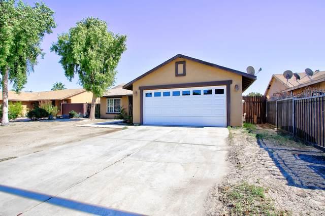 53430 Calle Bonita, Coachella, CA 92236 (MLS #219045678) :: Brad Schmett Real Estate Group