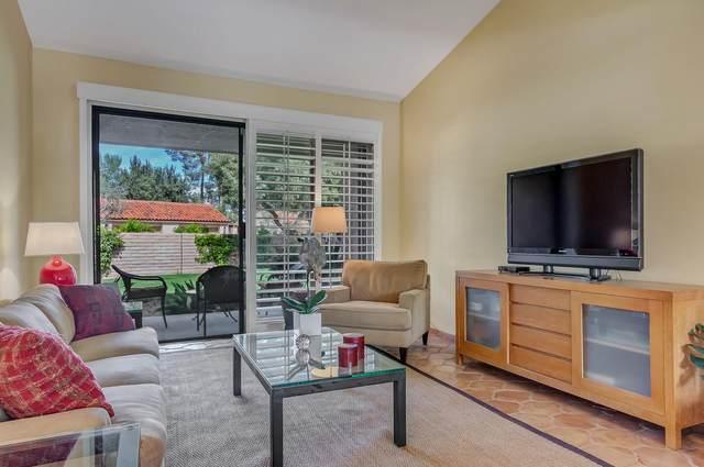 44 Malaga Drive, Rancho Mirage, CA 92270 (MLS #219045680) :: Mark Wise   Bennion Deville Homes