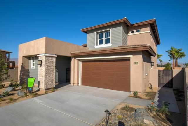 74570 Xander Court, Palm Desert, CA 92211 (MLS #219045726) :: Mark Wise | Bennion Deville Homes