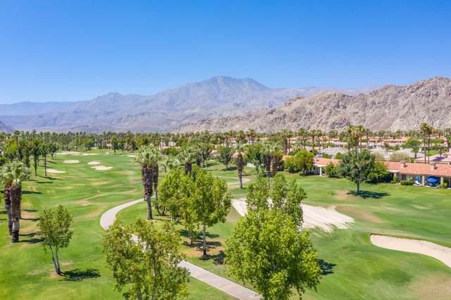 54613 Oakhill, La Quinta, CA 92253 (MLS #219045734) :: Brad Schmett Real Estate Group
