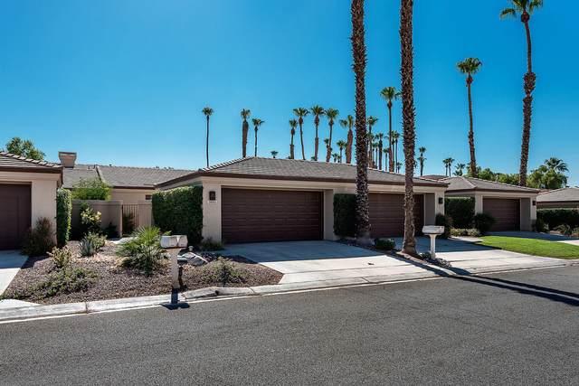 38683 Lobelia Circle, Palm Desert, CA 92211 (MLS #219045738) :: Mark Wise | Bennion Deville Homes