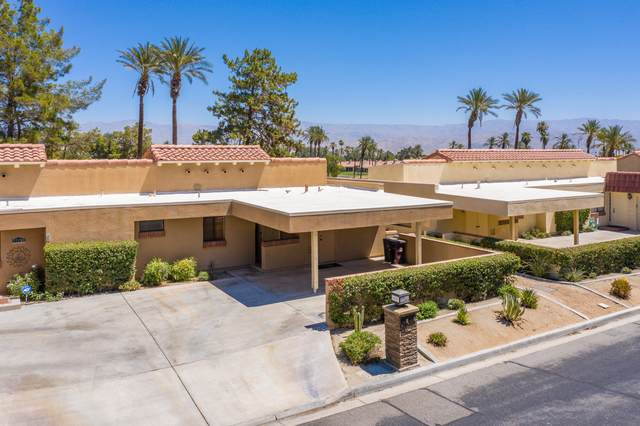 77148 Pauma Valley Way, Palm Desert, CA 92211 (MLS #219045740) :: Hacienda Agency Inc