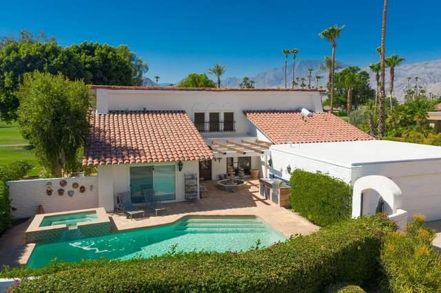 48800 San Lucas Street, La Quinta, CA 92253 (MLS #219045746) :: Hacienda Agency Inc