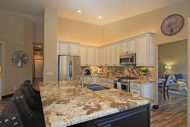 40652 Baranda Court, Palm Desert, CA 92260 (MLS #219045749) :: Mark Wise | Bennion Deville Homes