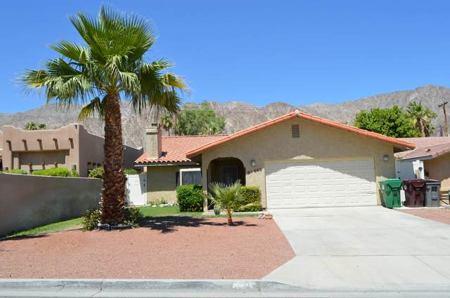 51899 Avenida Carranza, La Quinta, CA 92253 (MLS #219045754) :: Hacienda Agency Inc