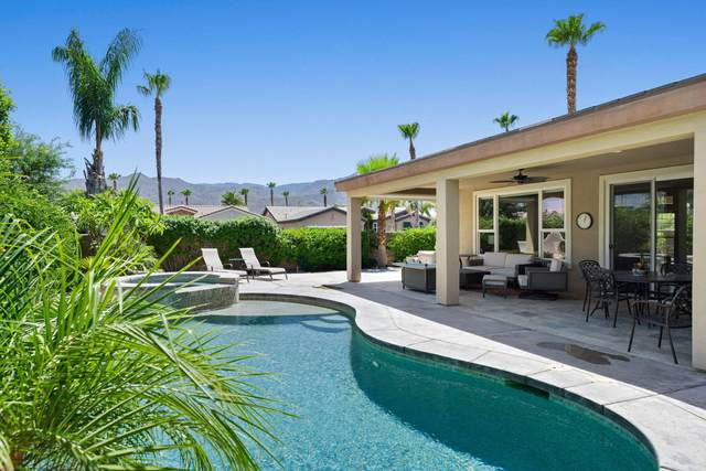 61270 Soaptree Drive, La Quinta, CA 92253 (MLS #219045763) :: The Sandi Phillips Team