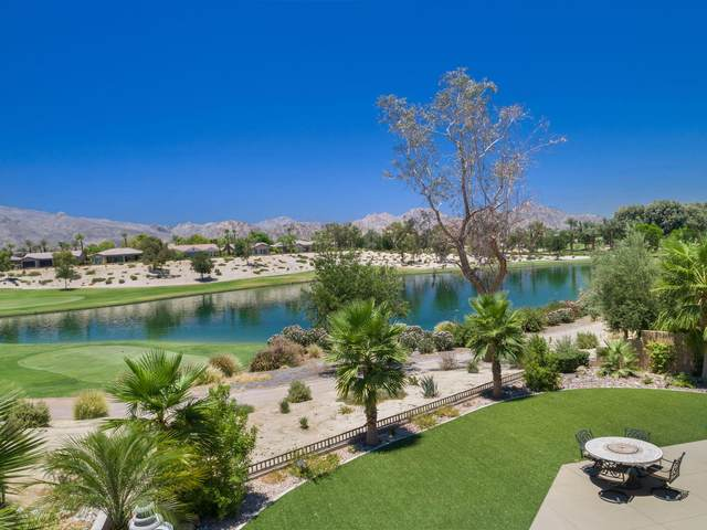 60875 Azul Court, La Quinta, CA 92253 (MLS #219045768) :: Hacienda Agency Inc