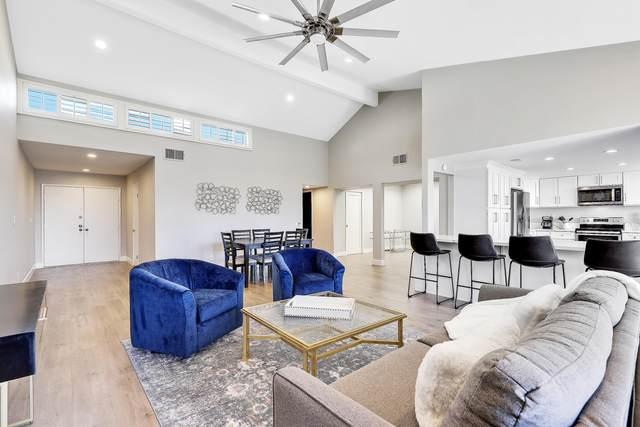 14 Calle Encinitas, Rancho Mirage, CA 92270 (MLS #219045770) :: Hacienda Agency Inc