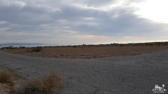 1133 Sea Wind Avenue, Thermal, CA 92274 (MLS #219045773) :: Brad Schmett Real Estate Group