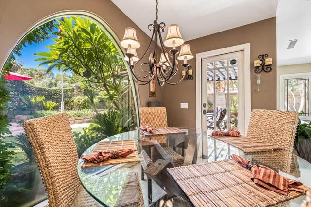 74044 San Marino Circle, Palm Desert, CA 92260 (MLS #219045777) :: Hacienda Agency Inc