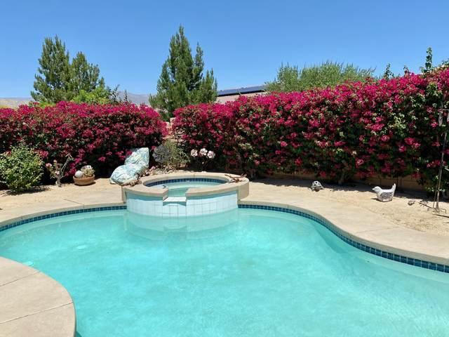 41402 Keller Court, Indio, CA 92203 (MLS #219045794) :: Brad Schmett Real Estate Group